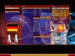 Managez l'équipe de France de basket à l'euro… virtuellement.