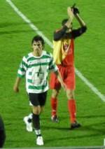 FC Sète-Calais en images.