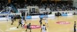 Basket pro A : Paris Levallois – Orléans en images.