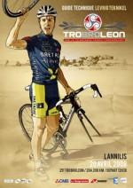 Le Tro Bro Leon, le Paris-Roubaix breton.