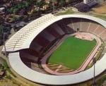 Enceintes mythiques : le stade Marakana de Belgrade.