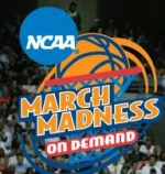 March madness, c'est parti !