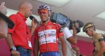 La Vuelta 2010, dantesque !