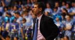 Brad Stevens, le nouveau maître du coaching en basket.