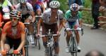 Deux, trois choses à propos du Giro 2011.