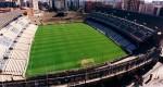 Enceintes mythiques : el estadio de Sarria.