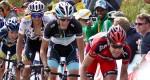 Deux, trois choses à propos du Tour de France 2011.