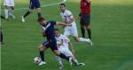 Soir de match : Paris FC – FC Martigues.