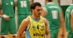 Soir de match : ASA Sceaux – Saint Brieuc Basket.