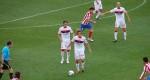 Soir de match : Atletico de Madrid – RCD Mallorca.