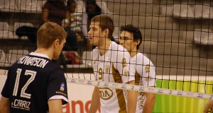 a_la_une_paris_volley_as_cannes