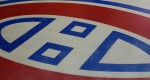 Album photos : les canadiens de Montreal.