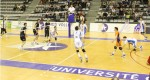 Soir de match : Paris Volley – Montpellier UC.