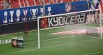 Pourquoi les clubs espagnols dominent l'Europe.