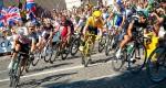 Mon bilan du Tour de France 2012.