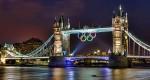 Deux trois choses à propos des JO de Londres 2012.