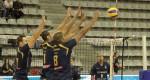 Soir de match : Paris Volley – Spacer's de Toulouse.