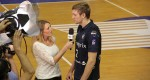 Soir de match : Paris Volley – Tours VB