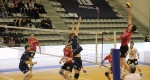 Soir de match : Paris Volley – Beauvais OUC.