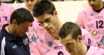 Soir de match : Paris Volley – Arago de Sète.