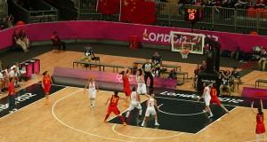 une_basket_nicolas