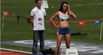 Les championnats de France d'athlétisme 2013 (3eme partie).