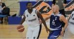Soir de match : Stade de Vanves – Wasselonne Otterswiller Saverne Basket.
