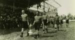 Enceintes mythiques : le stade Georges Bayrou de Sète «la mecque du football».