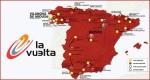 Deux, trois choses à propos de la Vuelta 2013.