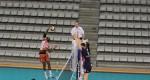 Soir de match : Paris Volley – AS Cannes.