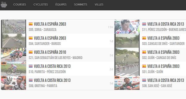 www.cyclingcloud.com