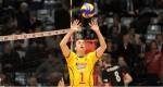 Entretien avec Guillermo Hernàn (capitaine de l'équipe d'Espagne de volley-ball).