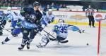 La KHL peut-elle détrôner la LNH ?
