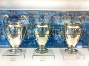 c1_real_madrid