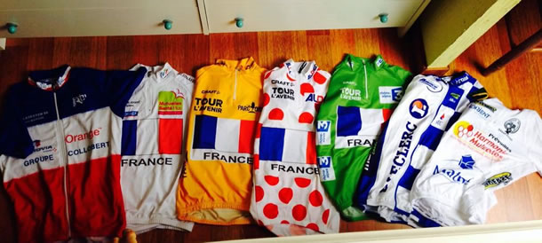 maillots_distinctifs_barguil