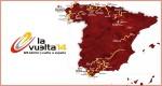 Deux, trois choses à propos de la Vuelta 2014.