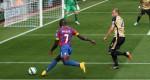 Soir de match : Crystal Palace FC – Leicester City FC.