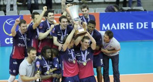 une_palmares_paris_volley