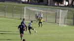 Soir de match : FC Sète – SC Toulon Le Las