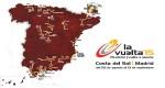 Deux, trois choses à propos de la Vuelta 2015.