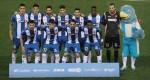 Soir de match : RCD Espanyol – UD Las Palmas.