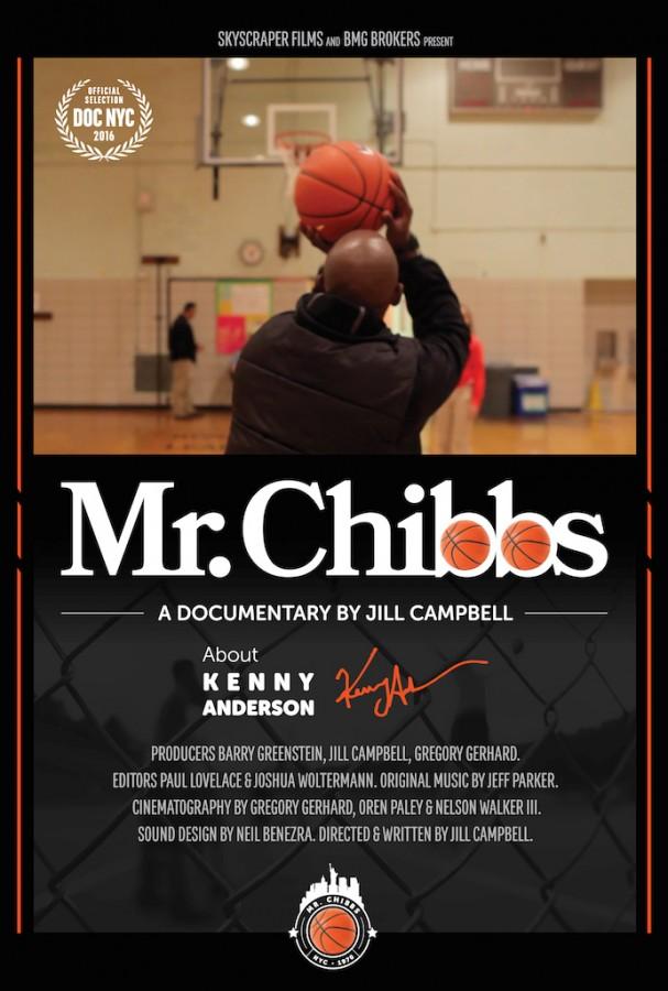 mrchibbs-poster-101316_32-607x900