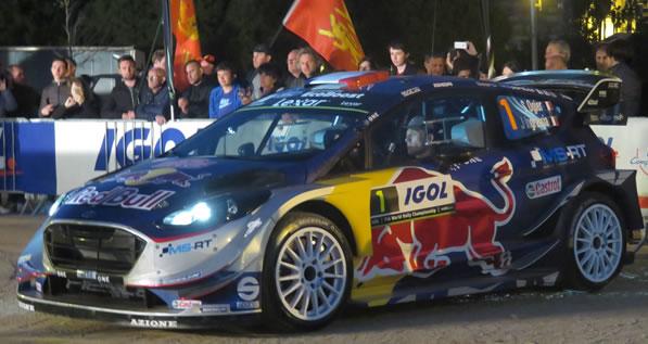 une_WRC-Corse