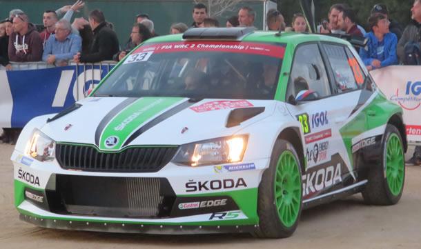 voiture_33