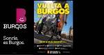 A la découverte de la Vuelta a Burgos.