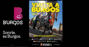 une_vuelta_Burgos