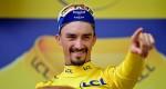 Deux, trois choses à propos du Tour de France 2019.