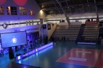 Le «nouveau» Paris Volley au banc d'essai.